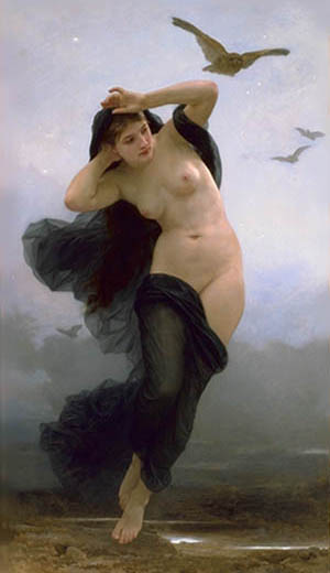 william-adolphe_bouguereau_1825-1905_-_la_nuit_1883.jpg